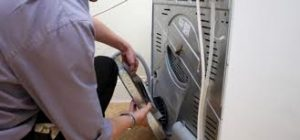 Washing Machine Repair Hicksville