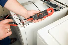 Dryer Repair Hicksville