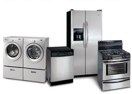 Appliance Repair Company Hicksville