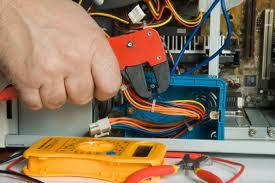 Appliance Technician Hicksville