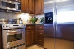 Kitchen Appliances Repair Hicksville